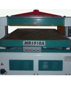 Рейсмусовый станок 1000мм модель MB1010A