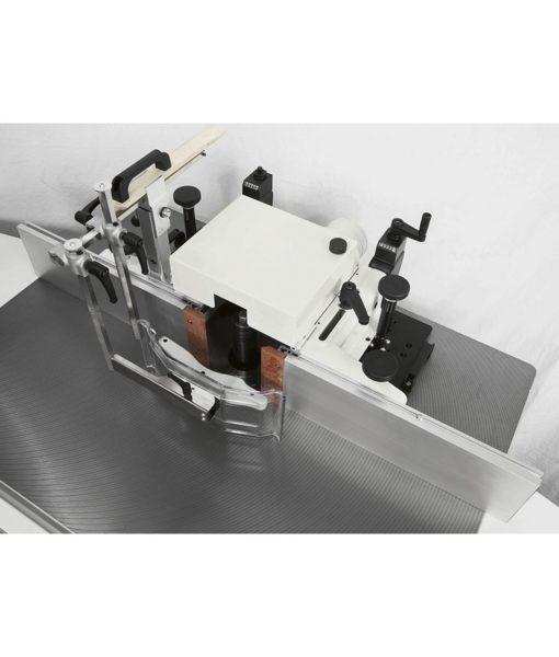 Фрезерный станок SCM модель TF 110 NOVA