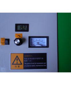 Z1610 Лазерно-гравировальный станок с ЧПУ